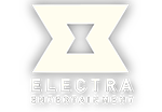 Maryland DJ | Electra DeeJay